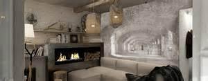 decoracion interiores casas peque as decoracion casas pequenas 5964