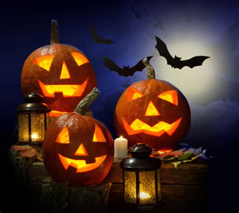 imagenes halloween ingles la historia de halloween blog curso ingles com