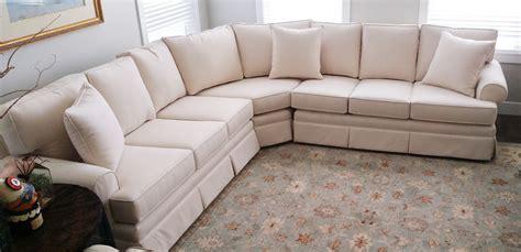 sofa biz salt lake city sofas salt lake city your best source for custom