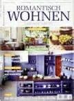 Romantisch Wohnen Zeitschrift by Zeitschriften Wohnen