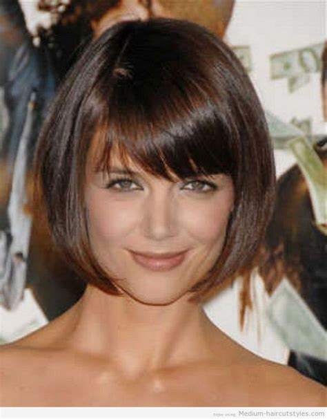 over 40 haircuts bangs 2013 2014 medium hair styles for women over 40 short to