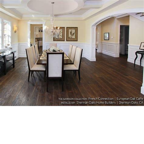 Engineered Floors Careers Top 28 Engineered Floors Careers Engineered Hardwood Floors Instalaltion Services Carpet