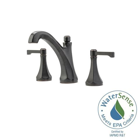 lasco 0 2083 kitchen pull out faucet cartridge for price pfister 9503410 spout bushing price tracking