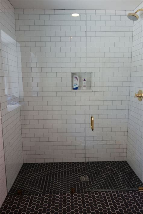 curbless bathroom showers best 25 frameless glass shower doors ideas on glass shower doors glass showers and