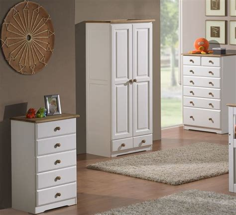 White Pine Bedroom Furniture White Pine Bedroom Furniture Special Offer Valid With Bed Purchase