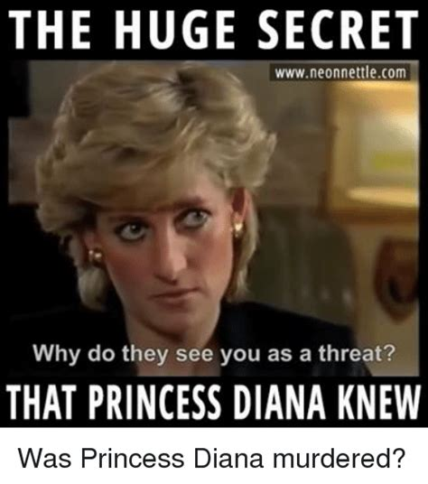 Princess Meme - 25 best memes about princess diana princess diana memes