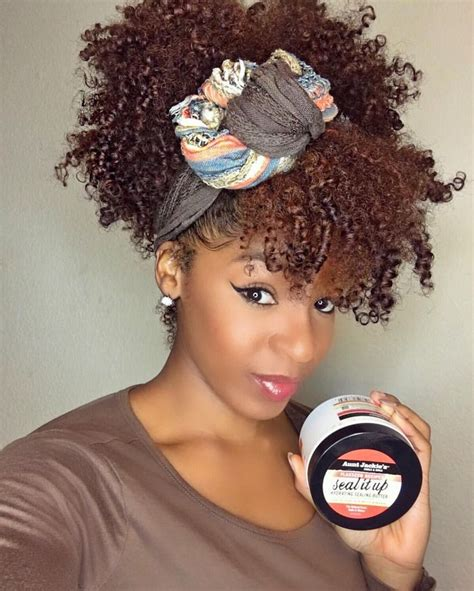 black hair worn up 34969 best natural hair growth images on pinterest