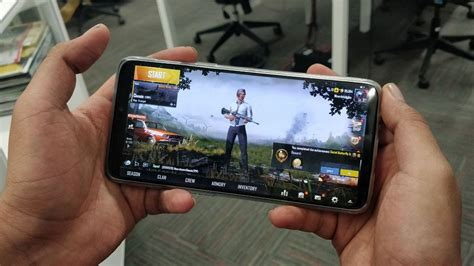 pubg mobile updates pubg mobile update 0 7 0 rolling out now with war mode a