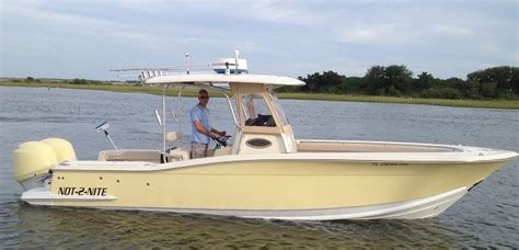 yellow boat paint show off your boats paint color scheme page 2 the hull