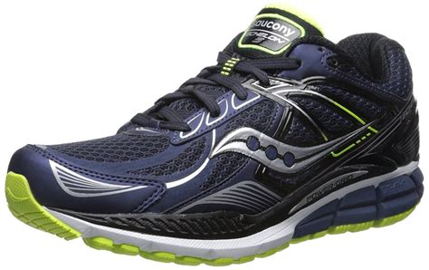 saucony best running shoes 15 best saucony running shoes reviewed in 2018