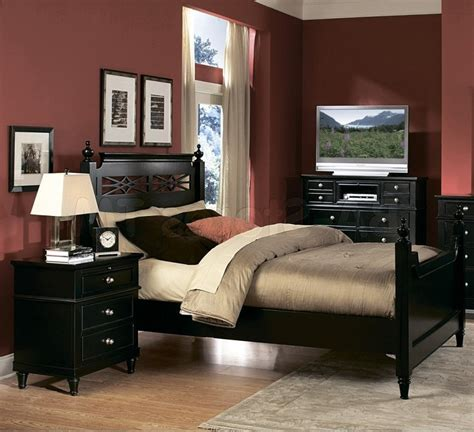 black bedroom furniture ideas bedroom post id hash