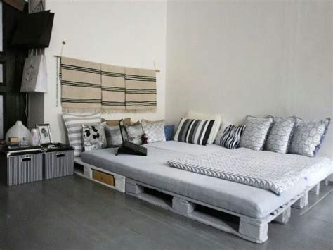 17 Best Images About Paletten M 246 Bel On Lounge
