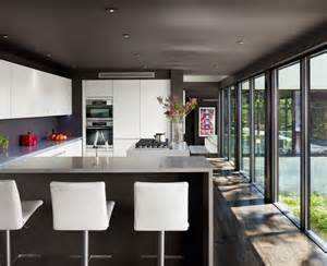 floor to ceiling l floor to ceiling windows a new way to define your home