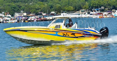 performance boat center mo sunsation boats coming to performance boat center