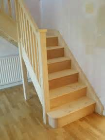 wooden stairs stairs wooden stairs best process to build your own