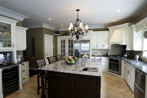 kitchen renos require planning and a healthy budget the