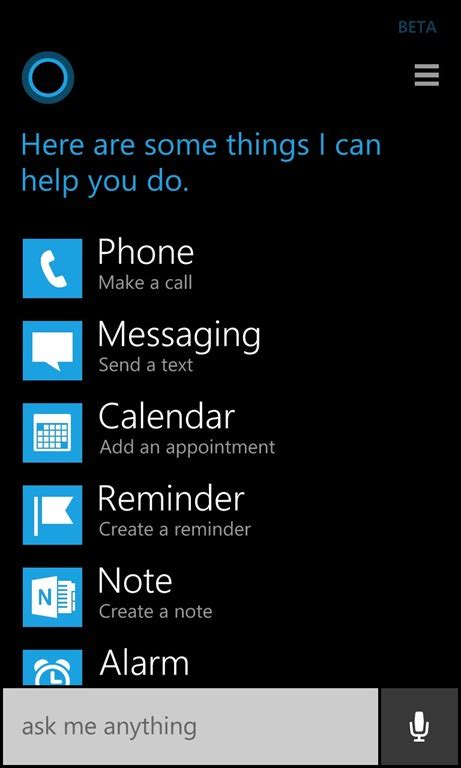 cortana can u send me a picture of what u are wearing cortana can you send me a photo of send me a picture of