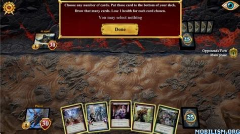 best mod games for android download epic card game mod apk for android free download