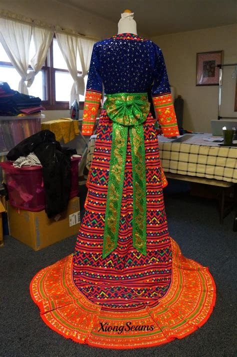 design hmong clothes 57 best images about hmong clothes and stuff on pinterest