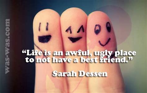 kata bijak persahabatan simple kata kata bijak