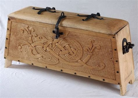 Viking Furniture by 1000 Images About Viking Furniture On Viking Museum Museums And Viking Ship