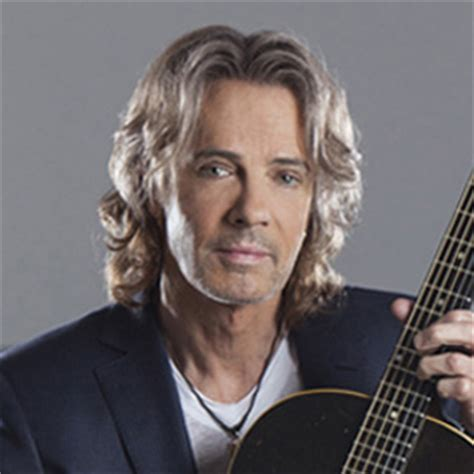 the best of rick springfield rick springsfield songwriting 2016 album