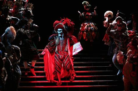 Why Opera And Musical 2732 best phantom of the opera images on