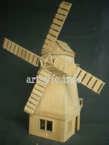 craft stick projects 60 best images about popsicle sticks crafts on