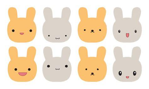 Room Design Sketch Kawaii Disney Characters Kawaii