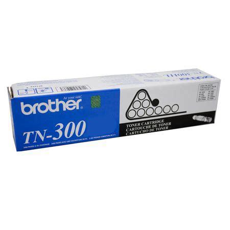 Toner Black Cartridge Original Tn 3428 tn300 black original toner cartridge printerinks