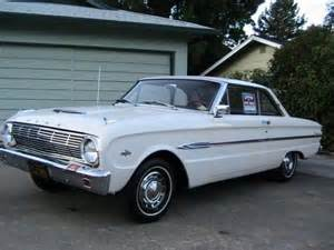 Ford Falcon For Sale Craigslist 1963 Ford Falcon For Sale On Craigslist 2014 Html Autos Post
