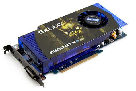 Vga Quadro Fx 4500 cần b 225 n vga 8800gt 8800gts 9800gtx psu nhật vga quadro fx3450 fx4500 sound audigy 2zs sb0460