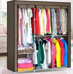 Cloth Wardrobe Closet 69 Best Furniture Images On