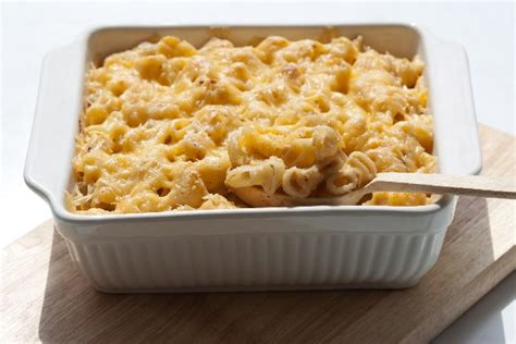best comfort food recipes 6 of the best comfort food recipes you ll get out of bed