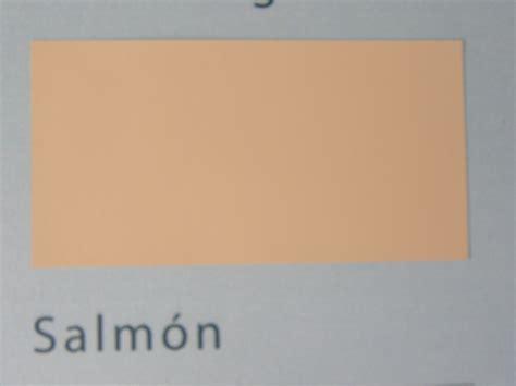 Color Salmone Per Pareti by Pareti Color Salmone Le Migliori Idee Per La Tua Design