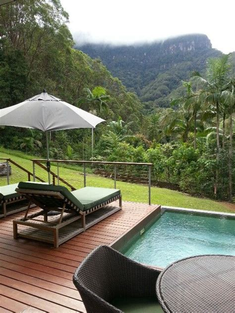 Luxury Couples Retreat 14 Best Images About Big Volcano Customers And Community