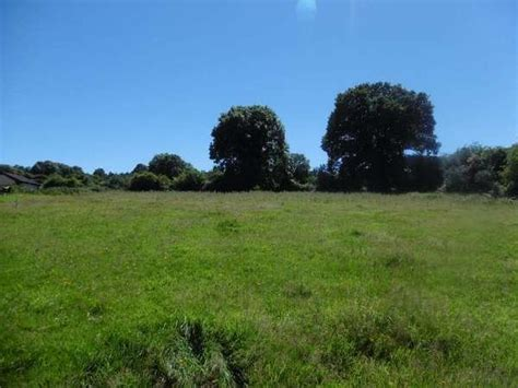 agricultural land for sale site of circa 1 3 acres for