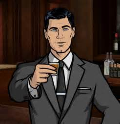 sterling archer quotes quotesgram