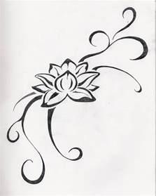 Small Lotus Flower Small Lotus Flower Gallery Flower