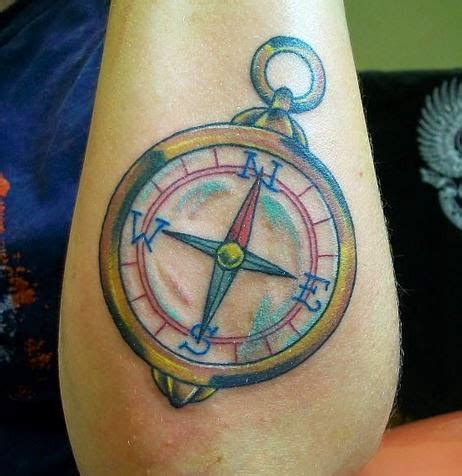 50 best compass tattoo designs and ideas for men and women 50 best compass tattoos designs and ideas 2018