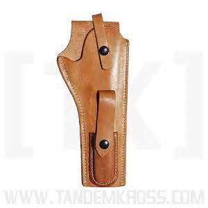 Sw22 holster or holster for your sw22 victory ruger 22 45 or browning