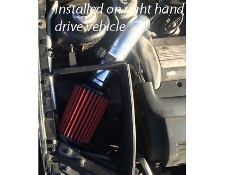car engine repair manual 1996 bmw 8 series free book repair manuals service manual air intake removal with turbo on a 1996 bmw 8 series air intake removal with
