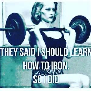 Friday Workout Meme - best 25 flex friday ideas on pinterest funny fitness