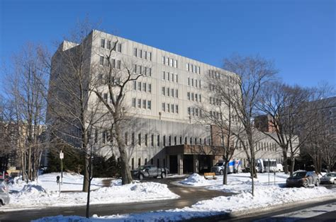 Scotia Hospital Detox by Photo Essay Capital Health S Acquired Brain Injury