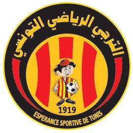 espérance sportive de tunis (volley ball) — wikipédia