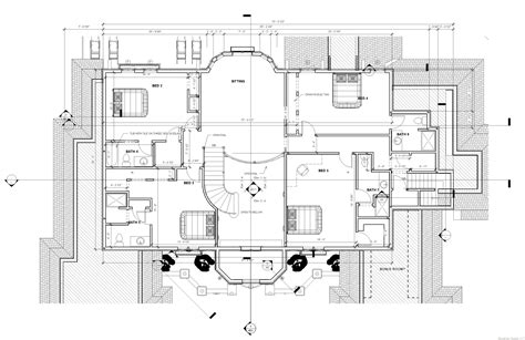 4000 sq ft floor plans 4000 square foot home floor plans home design and style
