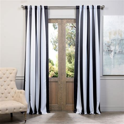 awning curtains exclusive fabrics furnishing exclusive fabrics