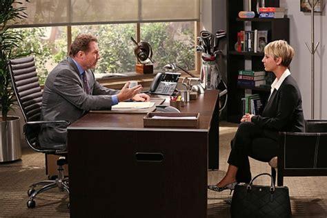 penny on the big bang theory new haircut the big bang theory season 8 spoilers and news new