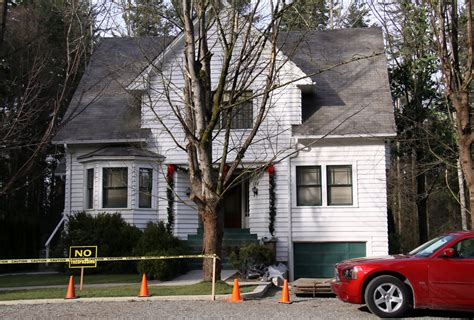 breaking house gv s house in quot twilight breaking quot zimbio