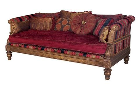 bohemian style sofas pin by nicole tegah on furniture pinterest